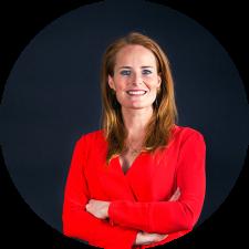 presentatie trainer Sonja van Eeghen